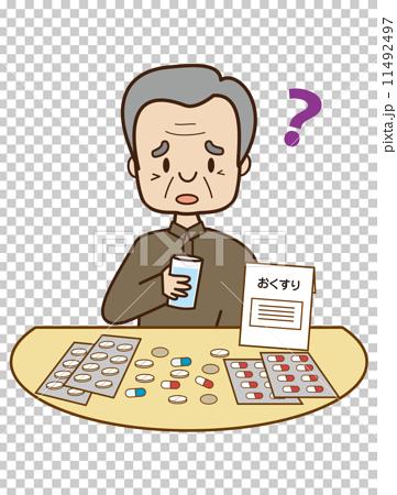 治疗老人感冒的方法 老人感冒吃什么好 治疗老人感冒食疗方