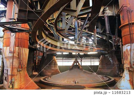 フェルクリンゲン製鉄所の画像 p1_10