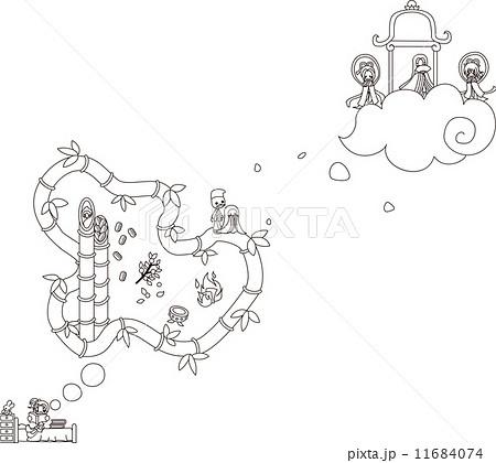 かぐや姫 (フォークグループ)の画像 p1_22