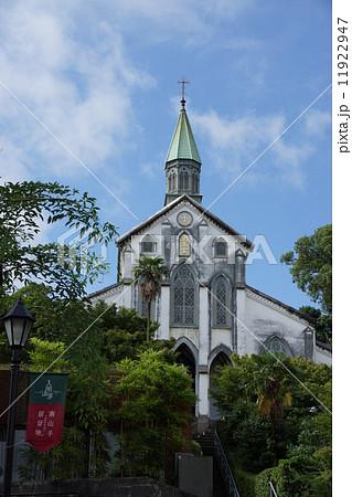 長崎の教会群とキリスト教関連遺産の画像 p1_29