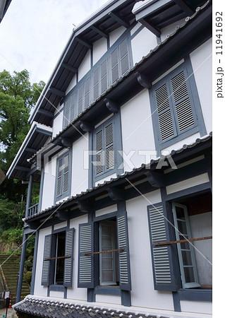 長崎の教会群とキリスト教関連遺産の画像 p1_24