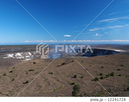 ハワイ火山国立公園の画像 p1_34
