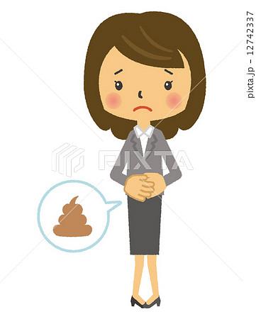 便秘 腹痛 困る 排便痛  便秘 腹痛 困る 排便痛 女性 体調不良 腹痛 お腹が痛い 腹下し
