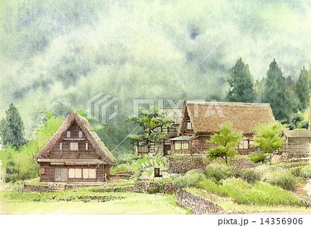 五箇山の画像 p1_14