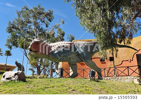 スクレ (ボリビア)の画像 p1_9