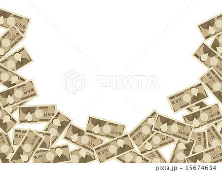 お金の画像 p1_28