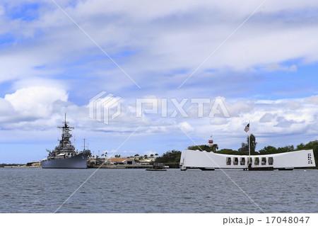 ミズーリ (戦艦)の画像 p1_9