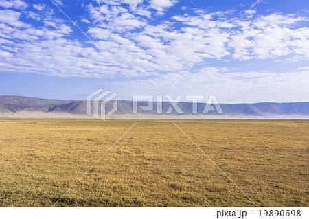 ンゴロンゴロ保全地域の画像 p1_31