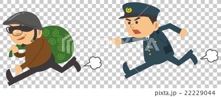 东西被偷,小偷已经被警察抓到东西也都在,但还要走多久的法律程序才能图片