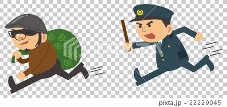 警察 手绘 泄密 漫画