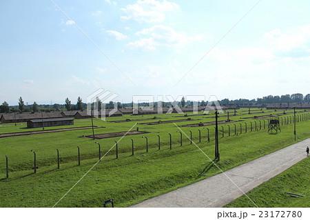 アウシュヴィッツ=ビルケナウ強制収容所の画像 p1_6