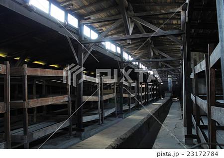アウシュヴィッツ=ビルケナウ強制収容所の画像 p1_36