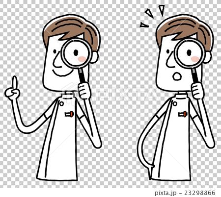 动漫 简笔画 卡通 漫画 设计 矢量 矢量图 手绘 素材 头像 线稿 450_4