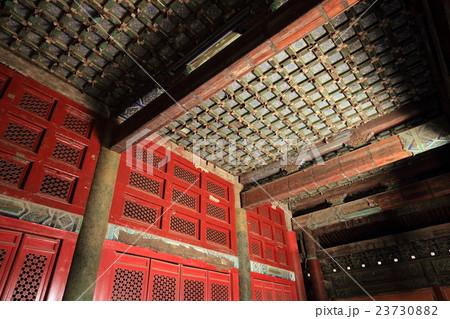 清東陵の画像 p1_22