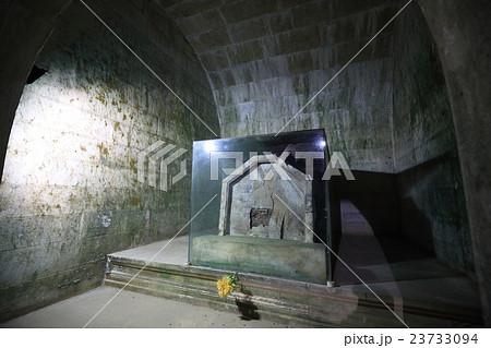 清東陵の画像 p1_18