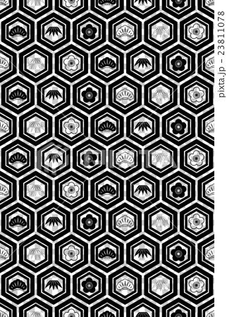 设计 矢量 矢量图 素材 322_450 竖版 竖屏