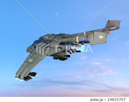 戦闘機の画像 p1_25
