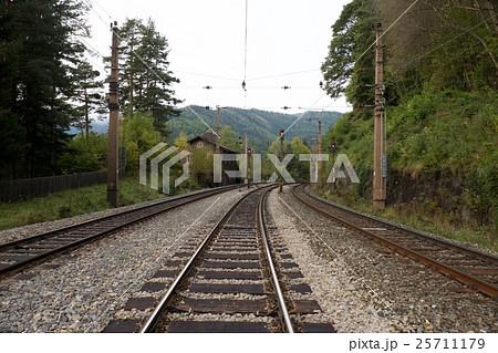 ゼメリング鉄道の画像 p1_7