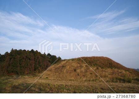 新原・奴山古墳群の画像 p1_30