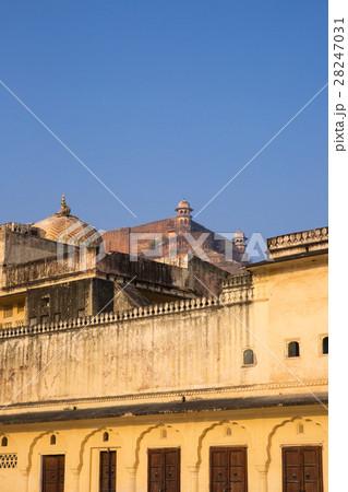 アンベール城の画像 p1_7