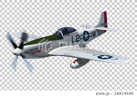 插图 战斗机 飞机 首页 插图 休闲_爱好_游戏 玩耍 纸飞机 战斗机