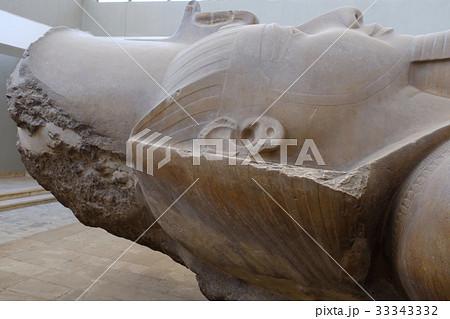 メンフィス (エジプト)の画像 p1_12
