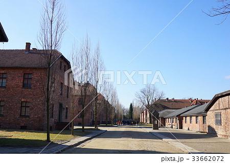 アウシュヴィッツ=ビルケナウ強制収容所の画像 p1_29