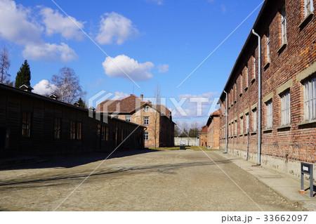 アウシュヴィッツ=ビルケナウ強制収容所の画像 p1_32