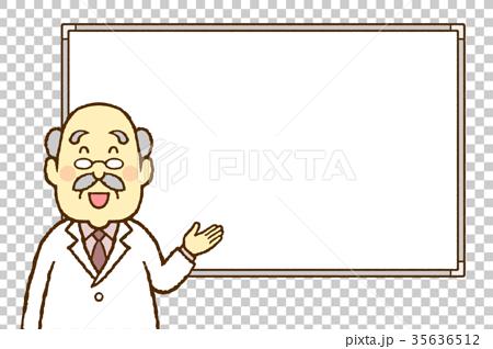 ppt 背景 背景图片 边框 模板 设计 相框 450_318