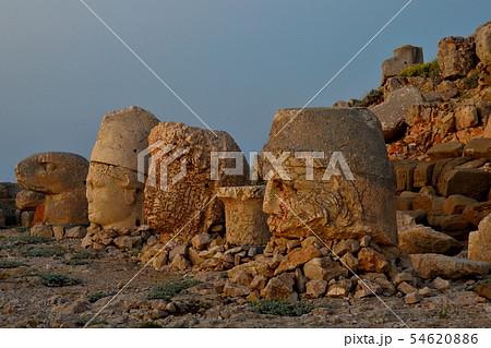 ネムルト山の画像 p1_22