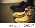MY FOOT 29317