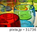 琉球カラー 31736