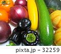 収穫♪ その2 32259