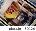 ポスター 50120