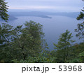 十和田湖にて 53968