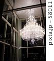 chandelier02 58011
