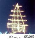 大阪 帆船祭り 65895
