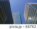 TOKYO MIDTOWN 68762
