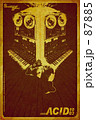 ACID1003 Sound box 87885