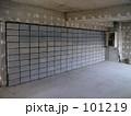 壁 ブロック 101219