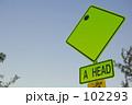 A head 102293