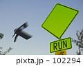 Run 102294