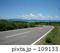 小浜島 109133