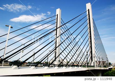 五輪橋 111940