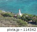 ダイヤモンドヘッド灯台 114342