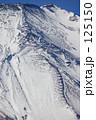 富士山 山肌 125150