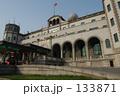 遼寧賓館 133871