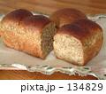 食パン 134829