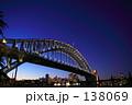 日没前 ~ハーバーブリッジ~ 2 138069