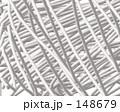 糸 148679